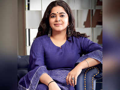Ashwini Iyer Tiwari: 'Why create stories when there are none?'
