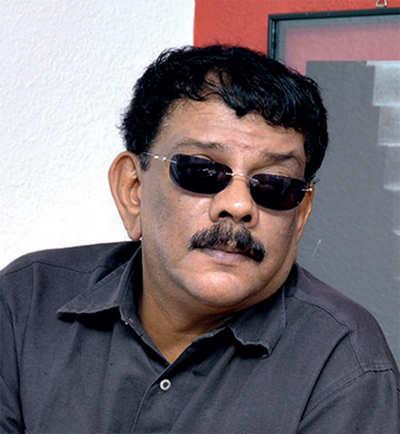 Kishore Kumar award for Priyan