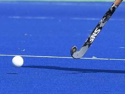 Arts, crafts, essays: Hockey India to celebrate Olympic Day online