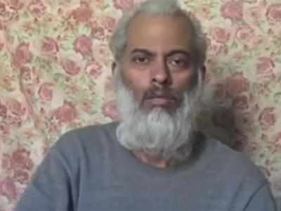 No ransom paid for release of Kerala priest Tom Uzhunnalil: Govt