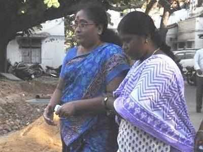 Fake Apollo Hospital doctor who spread Jayalalithaa's death rumours held