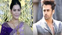 TV actors say what Father's Day means to them