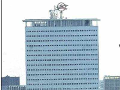 ED likely to move into 21st floor of Air India building