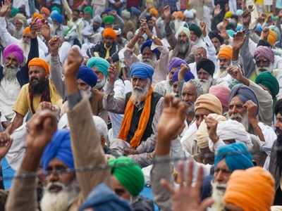 Image result for farmers protest