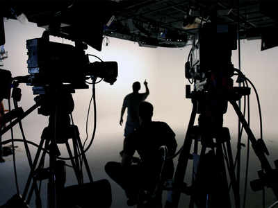 Ban on senior citizens at film shoots: Only consequence of disobeying order is threat to health: State