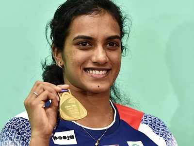 'Brutal': Anand Mahindra shares PV Sindhu's 'exhaustive' workout video