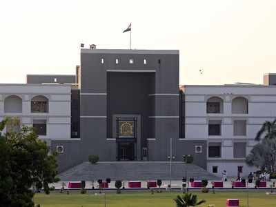 4 recommended for elevation as HC judges