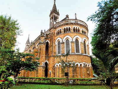 Mumbai University admissions first merit list: Cut-offs rise, rush for Commerce courses