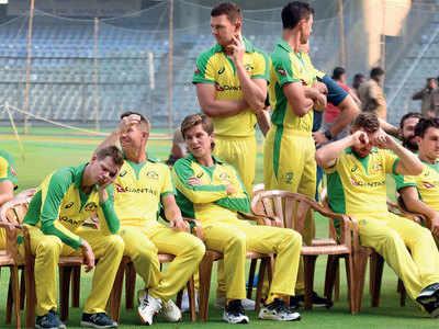 India spoilt for choice with Rohit Sharma, KL Rahul, Shikhar Dhawan in top order: Batting Coach Vikram Rathour