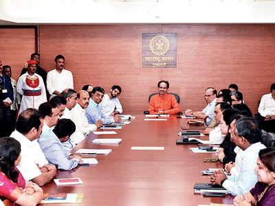 Maharashtra: Bureaucratic rejig after winter session, officers close to Fadnavis likely to be shunted