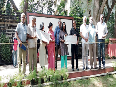 Citizens urge NGT to cancel clearance for elevated corridor