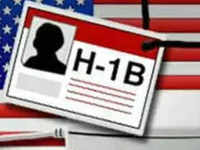 H-1B visa holders 'frequently' placed in poor working conditions, claims US think-tank