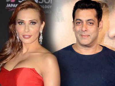 Salman Khan, Iulia Vantur croon for Bobby Deol in Yamla Pagla Deewana Phir Se