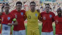 FIFA WC: Can England make it past the group stage?