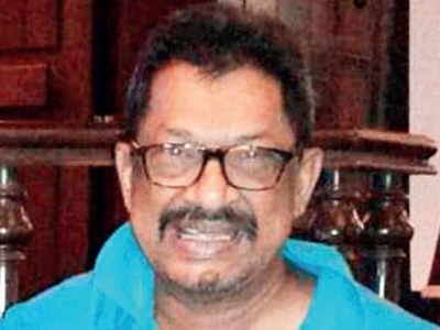 Musician's murder: Torso found at Dadar chowpatty