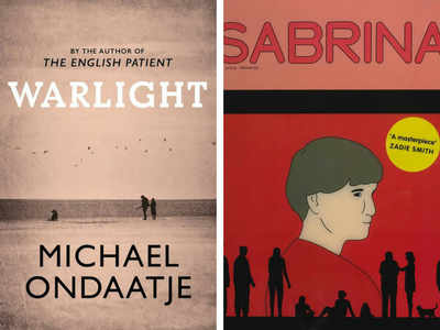 Man Booker longlist 2018: Michael Ondaatje is back; a graphic novel makes its debut