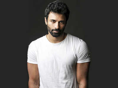 Malayalam actor Tony Luke is a part of Amitabh Bachchan and Taapsee Pannu-starrer Badla