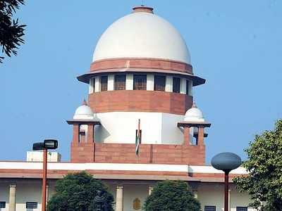 Karnataka crisis: Supreme Court to hear plea of 10 rebel MLAs of Congress, JD(S) on Thursday