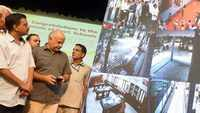 Now, Delhi schools to provide live CCTV video feed to parents