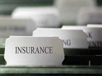 Covid forms 40% of total health insurance claims