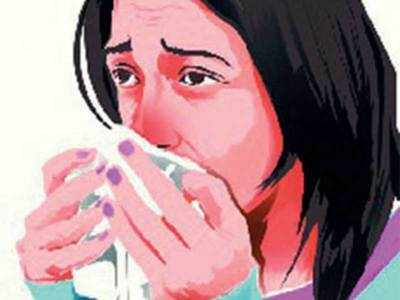 'Swine flu took 30 lives, 786 tested positive'