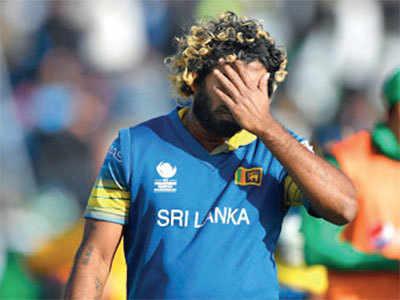 Sri Lanka speedster Lasith Malinga hints at possible retirement