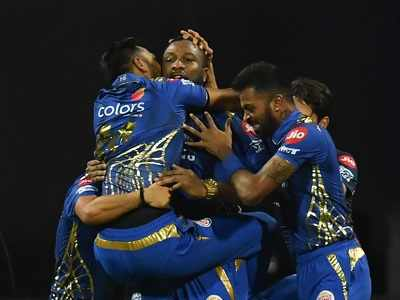 IPL 2019 gets a musical twist with 'Rivalry Week'