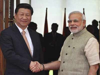 Stage set for Narendra Modi-Xi Jinping's Mamallapuram summit amid row over Kashmir