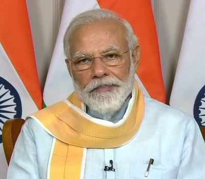 Farmers protests live updates: PM Modi to speak on benefits of agri laws in address to MP farmers