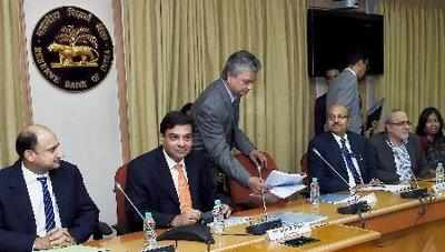 RBI announces special measures on March 31 for annual closing of government accounts