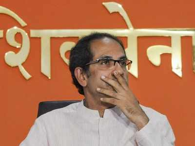 Do you think BJP and Shiv Sena will get back together in the future? Mumbai speaks
