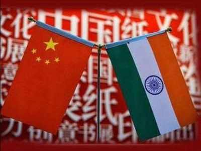 India won't accept unilateral attempt by China to change status quo: Govt