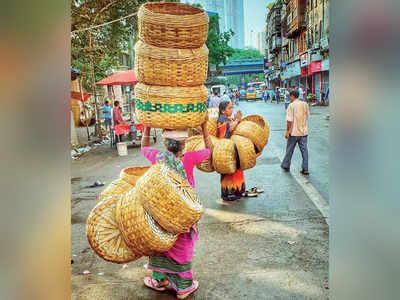 Mumbai Speaks: Balancing act