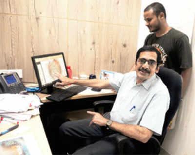 IISER study provides shift away from traditional understanding of diabetes