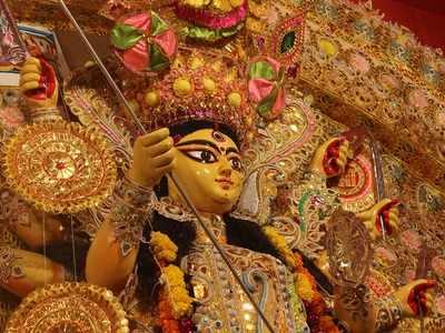 इस नवरात्रि बन रहे कई शुभ संयोग, नौ में छह दिन विशेष फलदायक