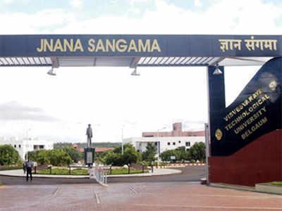 VTU to create English-Kannada dictionary