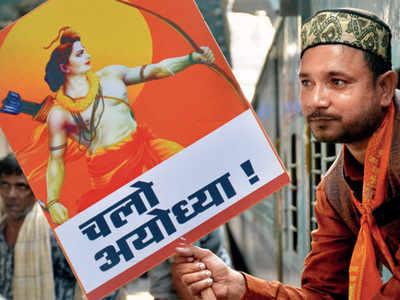 BJP's bovine intervention