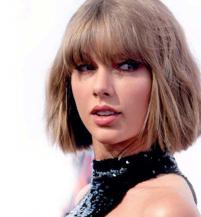Taylor Swift buys $10mn house in NY