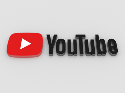 Google to let users turn off YouTube ads for alcohol, gambling