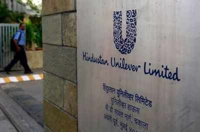 HUL's Fair & Lovely skin care brand to be known as Glow & Lovely