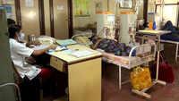 Kolkata doctor cuts dialysis cost to Rs 50 amid Covid-19 pandemic
