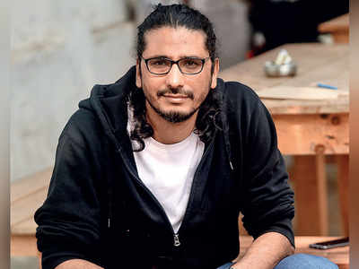 Abhishek Chaubey: I don't have any illusions about the box-office