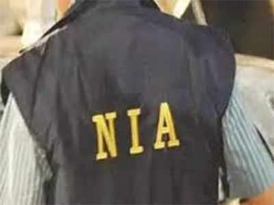 Chargesheet against 2 LeT terrorists