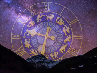 Horoscope today: Here are the astrological predictions for May 01
