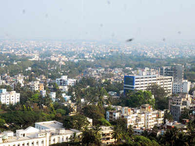 PCMC to not tax properties less than 500 sq ft
