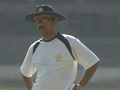 IPL teams should look at hiring more Indian coaches: Sanath Kumar