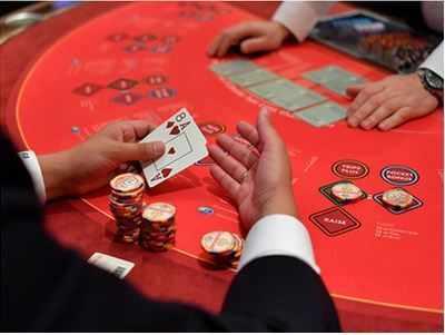 Husband gambling australian gambling