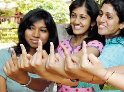 Karnataka Elections 2018: BBMP techs city polls seriously