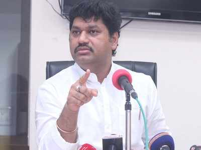 Raj Thackeray appears before ED: Undeclared Emergency more visible now, says NCP leader Dhananjay Munde