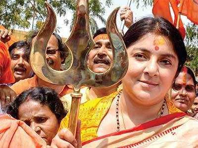 Hindutva's new hate brigade